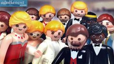 PLAYMOBIL SELFIE OSCARS 2014  #playmobil #clicks #instagood #toys #iloveplaymo #playbrasilmobil #cute #photooftheday #playmo #oscars #oscars2014 #oscarselfie #selfie #ellen #ellendegeneres #statigram #collectibles #plasticculture #toyphotography #toycrewbuddies #instatoy #brasil #aguilanest #プレイモービル