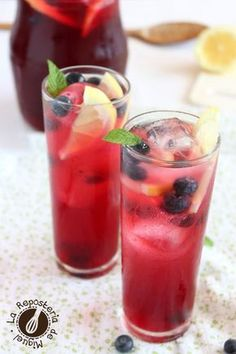 Smoothie Recipes, Smoothies, Best Mexican Recipes, Ethnic Recipes, Fruit Water, Recipe For Mom, Kombucha, Cocktail Drinks, Milkshake