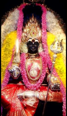 Durga Kali, Kali Mata, Durga Images, Lakshmi Images, Lord Murugan Wallpapers, Shiva Shankar, Divine Mother, Divine Grace, Shiva Linga