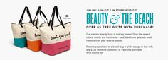 Big Brown Bag Sale! Take $25 OFF almost every $200 you spend on select items at http://www.mrcashback.site