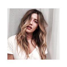 CUT By @aarongreniahair x COLOR By @chasehair  @michellesalasb #IGKHAIR