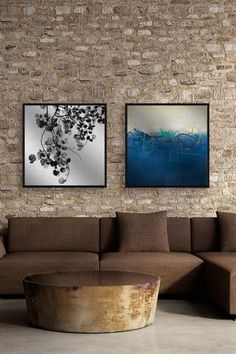 Aluminum prints are showstoppers in any room. This unique material combined with an amazing image will start conversations and leave your house-guests wondering where you got such an amazing work of art