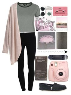 """Hazel//"" by kwisteneyo on Polyvore"