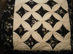 Quillow  lap top or pillow by quilts4less on Etsy, $55.00