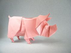 Pig - Quentin Trollip | by Rui.Roda