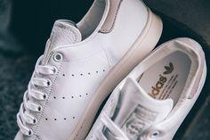 huge discount 69ed9 7ac9c adidas Stan Smith