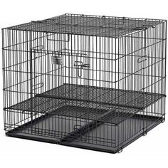 Playpen For Dogs Walmart March 2017