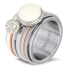 Jewelry Rings, Jewelery, Jewelry Watches, All Fashion, White Gold, Wedding Rings, Engagement Rings, Pearls, Yellow