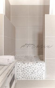 fiji grey ceramic wall tile pack of 10 l 400mm w 250mm. Black Bedroom Furniture Sets. Home Design Ideas