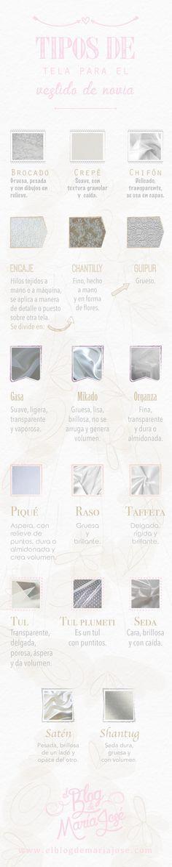 Vestidos de #segundamano a mucho mejor precio. Chécalos entrando a: http://bodaydecoracion.com/productos/#!/Vest-Usados/c/15331111/offset=0&sort=normal