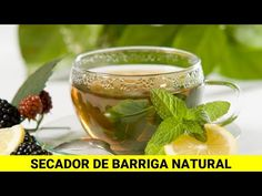 MINT TEA - Herbal remedies for restless leg syndrome Cold Home Remedies, Herbal Remedies, Natural Remedies, Restless Leg Remedies, Senna Tea, Teas For Headaches, Sage Benefits, Ser Fitness, Tea For Colds