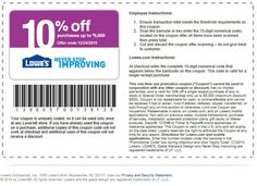 home depot apply online or instore with Lowes 10 Off Coupon on Lowes 10 Off Coupon further Promo Code For American Eagle in addition