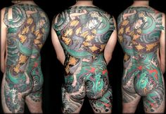 Filip-Leu-traditional-japanese-body-suit-tattoo