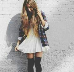 Nice look! Get a student discount on fall fashion at Studentrate.