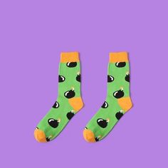 Mens Womens Casual Toucan Group Art Print Socks Novelty Custom Socks Hip Hop Cartoon Socks Elite Crew Socks