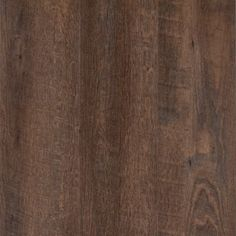 With a lifetime residential 10 year commercial warranty for Casa moderna washed oak luxury vinyl plank