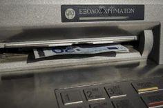 En Arxikos Politis: Capital controls: Αυξάνεται το όριο αναλήψεων – Όλ...