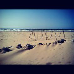 Pismo Beach <3