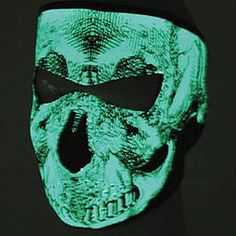 Solid Black Microlux Breathable Helmet Dome Liner Cap Skull Cap Biker Snowmobile