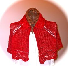 e991c6408845 FIVE SHAWL PATTERN Collection for Knitting by Karen Walker