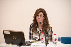 "Vanessa de Alba del IES ""Ildefonso Serrano"" de Segura de León"