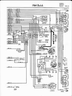 Amazing 1979 Jeep Cj7 Wiring Diagram Contemporary Wiring