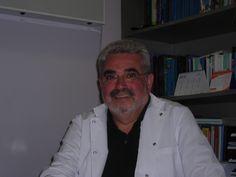 Dr. Lerma, Cirugía Plástica, Reparadora y Estética