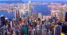 hongkong1.jpg (1024×536)