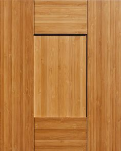 Domain Cabinets Direct, Inc. - RTA, Ready to Assemble Cabinets Shaker Style Cabinets, Shaker Kitchen Cabinets, Shaker Style Doors, Shaker Doors, Kitchen Cabinets In Bathroom, Ikea Kitchen, Bamboo Cabinets, Plywood Cabinets, Green Cabinets