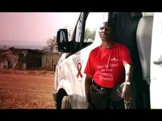 'July's Story' - July Letsebe tells of how his life was transformed after he was diagnosed as suffering from HIV-AIDS and TB. He is now a director of the Waterberg Welfare Society, a small but highly effective grass roots charity, which has saved the lives of many people in a corner of rural South Africa.