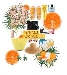Designer Clothes, Shoes & Bags for Women Mara Hoffman, Dream Vacations, Mango, Presents, Gucci, Polyvore, Design, Women, Manga