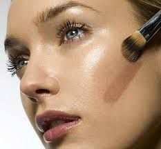 Find out about BB cream, and tell your story!