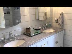 budget bathroom remodel, bathroom ideas, home improvement
