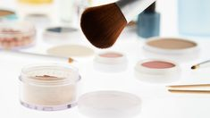 Basic Makeup Tips Every Woman Should Know