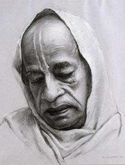 """""""Love God -- Love All His Sons""""     Prabhupada: If you love God, then you should love everything of God. You cannot distinguish that """"These are human beings. They should be given service, and the animals should be sent to the slaughterhouse."""" That is not love of God. That means he does not know what is God. He is still unaware of God."""