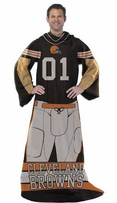 Cleveland Browns on Pinterest | Catalog, NFL and Wedge Flip Flops