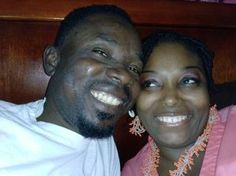 jamaikan christian dating site