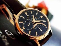 Đánh Giá Đồng Hồ Orient Trên Cán Cân Thị Trường Bài viết sẽ đánh giá đồng hồ Orient trong số một vài thương hiệu cùng bậc trên thị trường. Bên cạnh đó cũng sẽ đánh giá mức độ chất lượng sản phẩm mà đồng hồ Orient có thể làm hài lòng nhu cầu của đa số khách hàng. Và nếu bản thân bạn hài lòng, hãy thử đến ngay cửa hàng đồng hồ và mua sắm nhé!