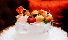 Cherry Restaurant. http://www.selectism.com/2015/05/11/cherry-restaurant/