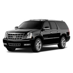 2011 Cadillac Escalade ESV pictures - Find Cadillac Escalade ESV Pics and Photos featuring polyvore cars vehicles travel fillers pictures