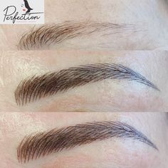 Hair Tatt is the scalp micropigmentation company based in Los Angeles, California that … – microblading eyebrows Mircoblading Eyebrows, Tweezing Eyebrows, Blonde Eyebrows, Thicker Eyebrows, Plucking Eyebrows, Eye Makeup, Eyebrow Makeup Tips, Perfect Eyebrows, Perfect Eyes