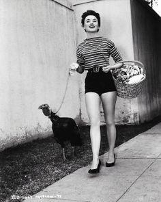 Angela Greene Thanksgiving