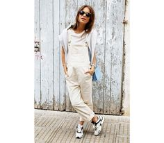 dungarees015