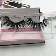 Xlash is going to give you lashes to die for Start using Xlash today, and you'll be having long and luscious lashes in no time Click the link in our bio and get yours today Longer Eyelashes, Fake Eyelashes, False Lashes, Eyelashes Makeup, Eyelash Sets, Eyelash Brands, Applying Eye Makeup, Evening Makeup, How To Clean Makeup Brushes