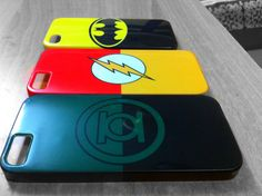Justice league  Iphone case  Iphone covers  #GizmoZ
