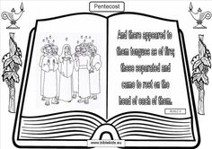 122 best Christian coloring pages images on Pinterest