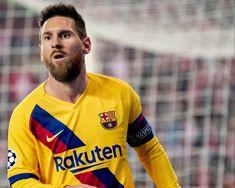 14 Best European Football Leagues 2019 Images European Football