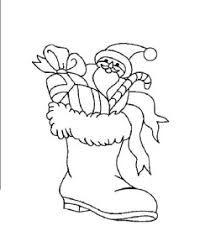 cizma lui mos nicolae de colorat - Căutare Google Gata Marie, Embroidery Patterns Free, Free Pattern, Google, Blog, Christmas Angels, Pooh Bear, Giraffes, Rabbits