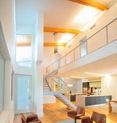 Affordable Interior Design Chicago Collegesthatofferinteriordesignmajors Affordableinteriors Modern Futuristic