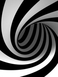 Black And White iPhone Wallpapers Wallpapers) – HD Wallpapers White Iphone Background, Black And White Wallpaper Iphone, Textured Background, Trendy Wallpaper, Wallpaper Backgrounds, Iphone Backgrounds, Op Art, Projector Photography, Wallpaper Keren